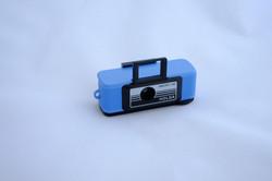 Holga Micro 110