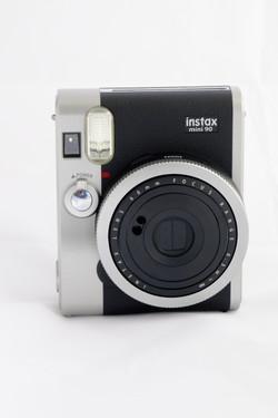 Fuji Instax 90