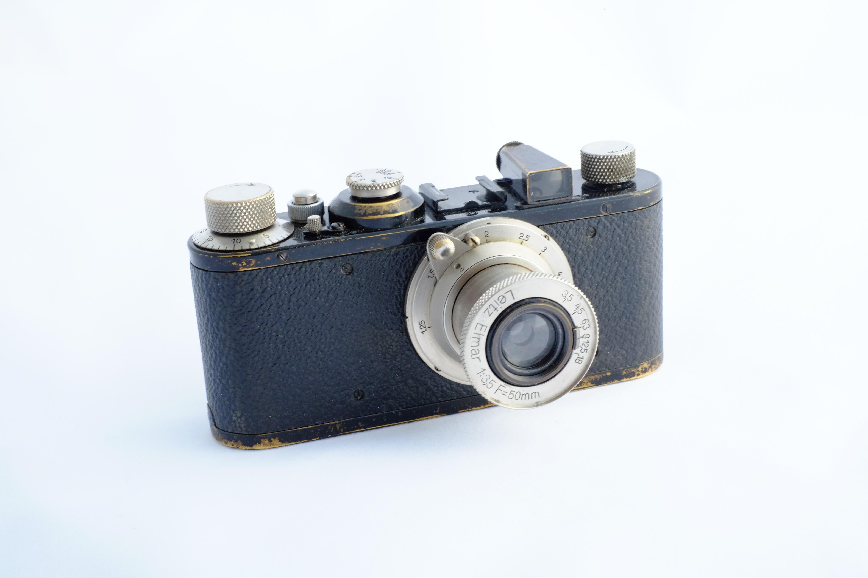 Leica Ia
