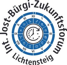 Logo Zukunftstag_Uhr_CMYK.jpg