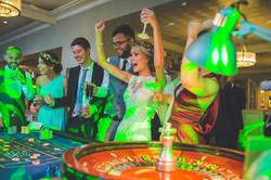 wedding-fun-casino-dorset
