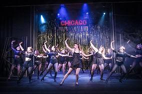 Chicago-2019-9.jpg
