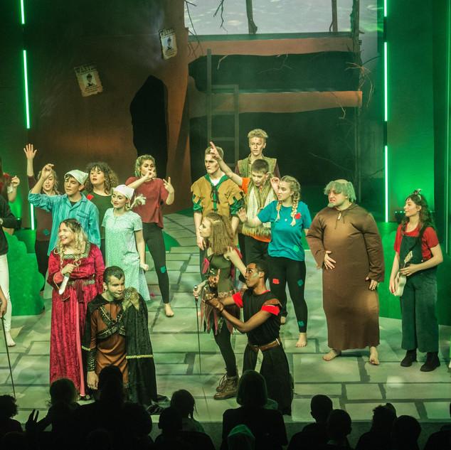 Panto 2018 - Robin Hood-9.jpg