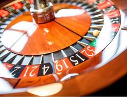 roulette wheel nick 1