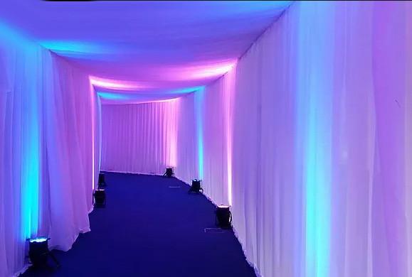 blue+and+mauve+uplight+-+white+draping.j