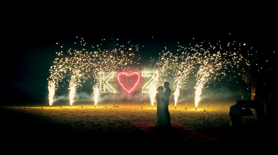 DXB-Wedding-Set-Piece-adj-1000x558_c.jpg