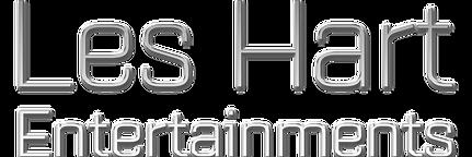 Les Hart Logo.png