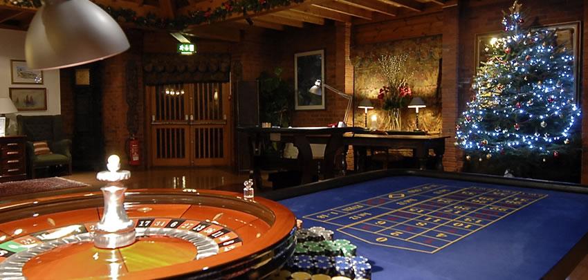 christmas-fun-casino