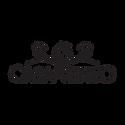 Logo Casa al Vento trasp.png