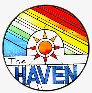 Haven logo  window.jpg
