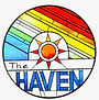 Haven logo  window.jpg