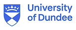 University-of-Dundee-logo-2018.jpg