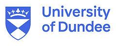 University-of-Dundee-logo-2018.jpg