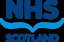 1200px-NHS_Scotland_logo-1.svg.png