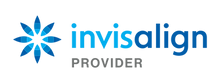 Invisalign Logo.png