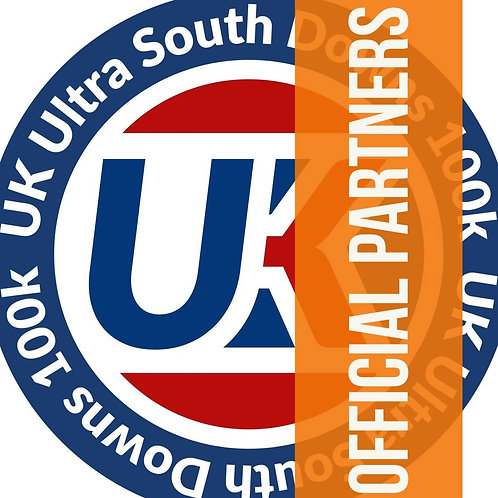 12 to 14  weeks Running Plan - South Downs 100k UKUltra