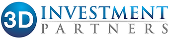 3D Investment Partners 3D Opportunity Master Fund Logo