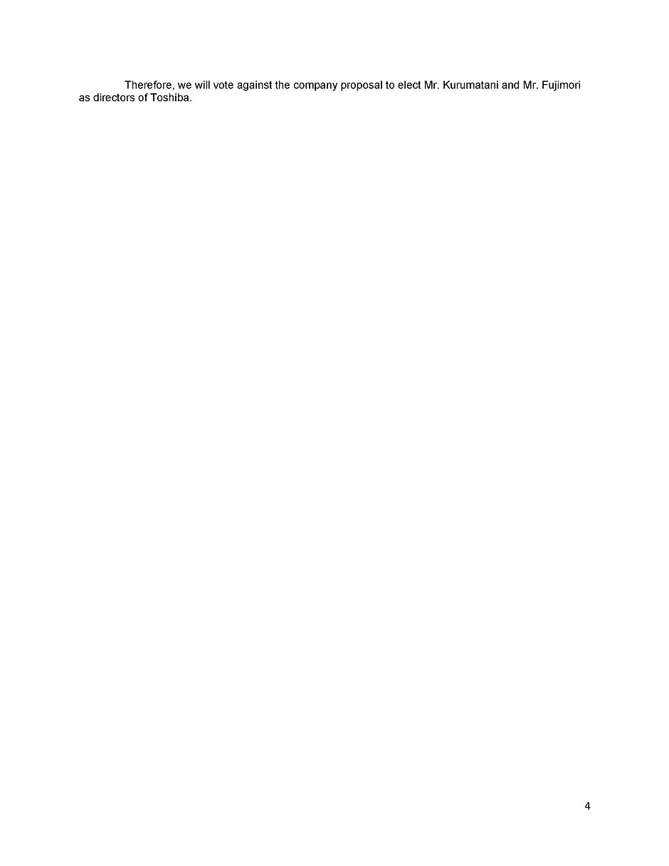 4 Toshiba Letter_20200713(ENG)_Final_Pag