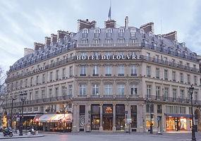 2005-hotel-du-louvre.jpg