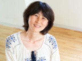 _190731_480x360 px_YukoSugeta.jpg
