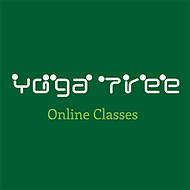 200504_YT_OnlineClasses.png