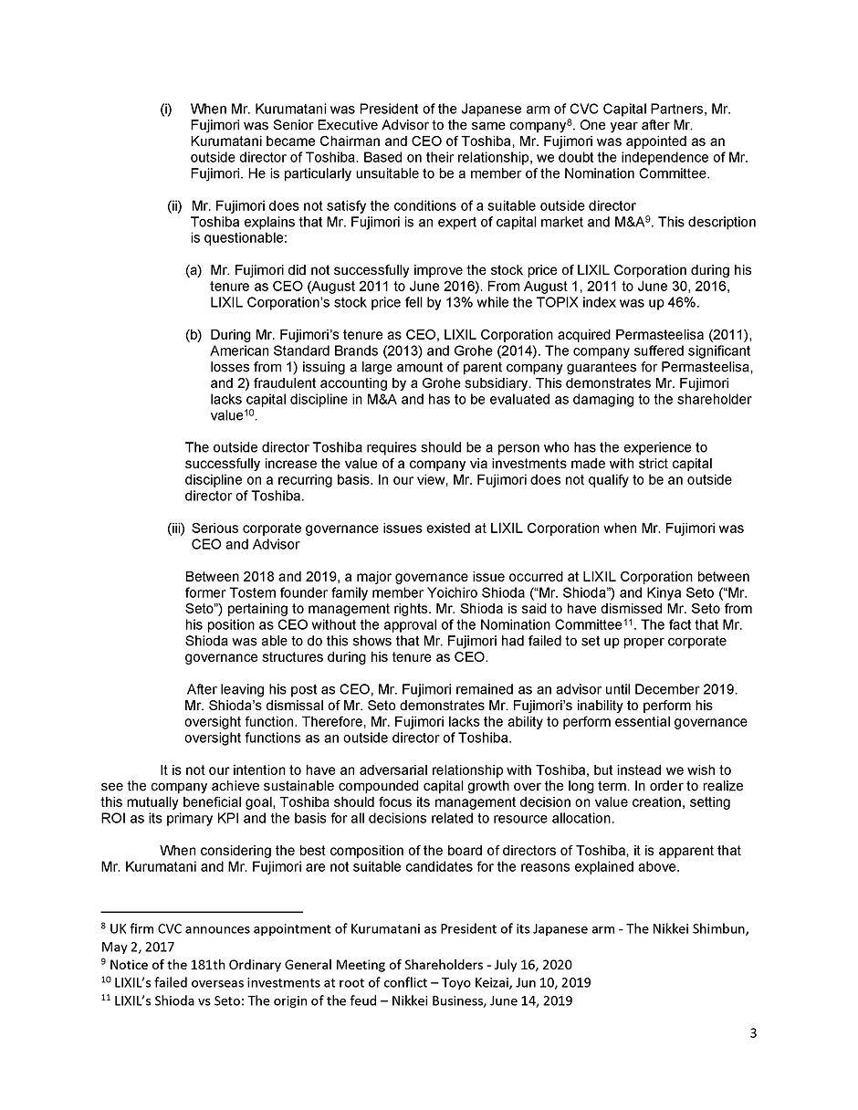 3 Toshiba Letter_20200713(ENG)_Final_Pag