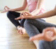 _Event_FRONT_320x280 px_Meditation.jpg