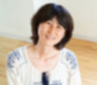 _Event_FRONT_320x280 px_YukoSugeta.jpg