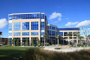 2013-LNR-warner-center-office.jpg
