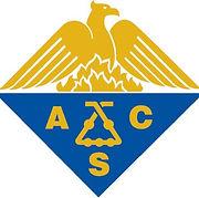 ACS Simple Image.jpg