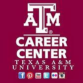 Career Center.jpg