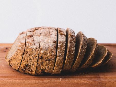 Best Way to Freeze Sourdough Bread to Lock in Taste & Texture