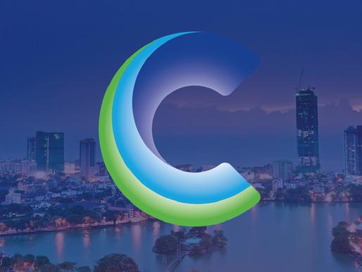 Colombo City Centre