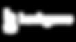 rgb logo2-01.png