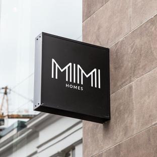 MIMI Furniture - identity Counsel Brand Group Singapore