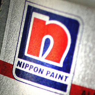Nippon%20Paint%20identity%20counsel%20br