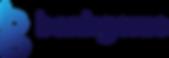 Bank-Genie logo-01.png