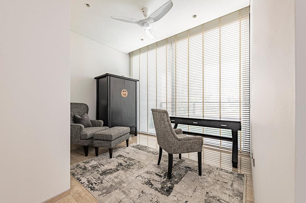 singapore furniture rental