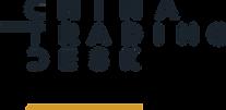LOGO_CTD Master logo.png
