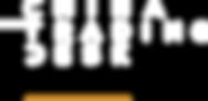 LOGO_CTD Logo reversed blank.png