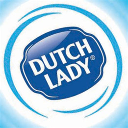Get Ready For Life with Dutch Lady