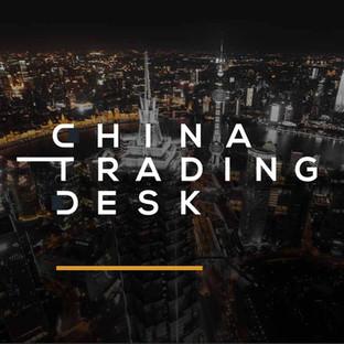 China%20Trading%20Desk%20-%20Identity%20
