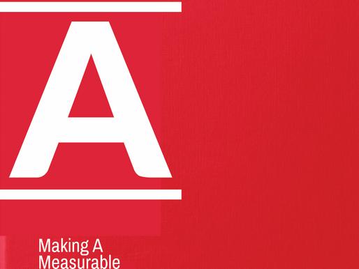 Axis Engineering. Unifying to create a B2B engineering powerhouse