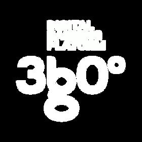 360 logo-29.png