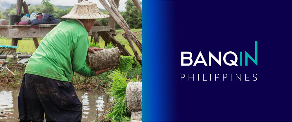 Rural Bank of Kibawe signs up with BanqIn to take digital banking to the people of Mindanao