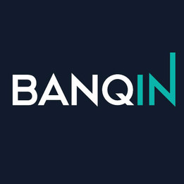 BanqIn Empowering Financial Inclusion