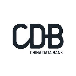 CHINA DATA BANK_CHINA DATA BANK LOGO.jpg