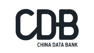 Introducing China Data Bank