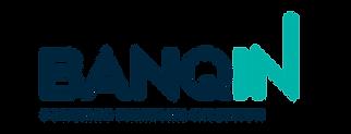 BANQIN logo_Logo Primary baseline.png