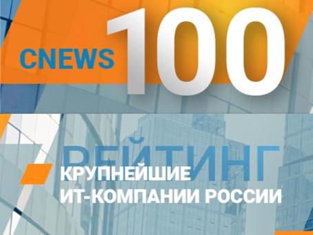 Сингапурская компания Bank-Genie вместе с iFellow выходит на российский рынок